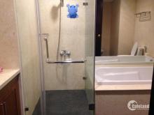 Cho thuê căn hộ cao cấp tại Royal City- 100m2 CHỈ VỚI 20TR