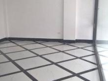 [Miễn phí] Cho thuê văn phòng Full tiện ích 50-220m2 ở Nguyễn Trãi giá sập sàn