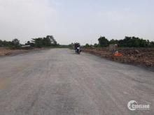 Đất mặt tiền đường võ văn bích shr xây dựng tự do đường 10m giá 1,1 tỷ lh 0948788839