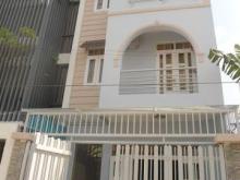 Bán nhà mặt tiền Quốc lộ 1A Bình Chánh, SHR giá 1tỉ5 dt: 5x17m2