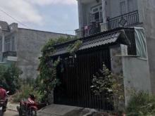 Nhà riêng khu Bình Đông Q8, đã có sổ, đường rộng 8m