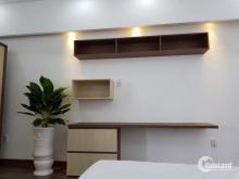 Bán nhà đẹp HXH  68m, giá chỉ 4.59 tỷ, đường Phạm Văn Chiêu, Gò Vấp