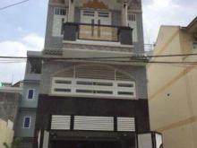 MERCEDES-BENZ đỗ tận cửa nhà, Nguyễn Thái  Sơn ,65m,4tỷ
