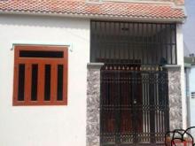Cần bán nhà cấp 4 đường Trần Thủ Độ 50m2, SHR