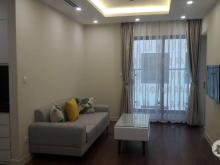 Bán gấp căn hộ cao cấp IMPERIA GARDEN - 203 NGUYỄN HUY TƯỞNG L/H Hải 01658499005