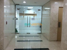 Cho thuê văn phòng ngay mặt tiền đường Điện Biên Phủ 152m2 chỉ 397/m2/th