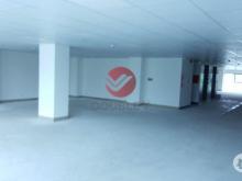 Văn phòng cho thuê quận Bình Thạnh: 306m2 sàn vuông vức rất đẹp, giá siêu hấp dẫn chỉ 386 nghìn/m2