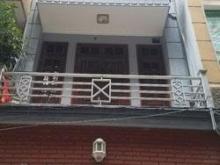 Nhà riêng 58 x 4T ngõ 90 Hoa Bằng-16tr