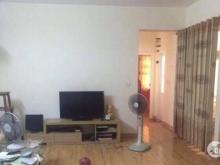Cho thuê chung cư Sài Đồng 3PN, full đồ giá 6.5tr. Lh 0948621635.