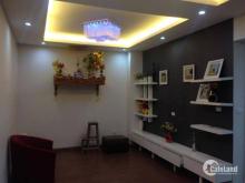 Cho thuê căn hộ chung cư khu đô thị Việt Hưng full đồ 85m2 2Pn 2vs giá 8tr/th