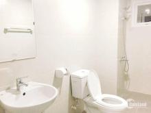 Cho thuê căn hộ giá Siêu Rẻ 3PN - 2WC