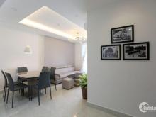 Căn Hộ Giá Tốt Kingston Residence 20TR 2PN, 2WC Duy Nhất Trên Thị Trường Nội Thất Siêu Đẹp