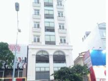 Chính chủ cần cho thuê gấp tầng 1 DIỆN TÍCH 140m2 tòa nhà 116 vũ trọng phụng –thanh xuân