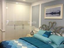 Cho thuê chung cư 789 Xuân Đỉnh BQP chính chủ giá chỉ 6tr5 đầy đủ nội thất từ A-Z lh 0905364005