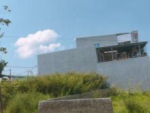 Bán đất trung tâm thành phố Huế, mặt tiền đường Phan Anh - phường An Đông, Tp Huế