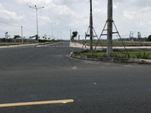 Bán đất đường Nguyễn Hải, Long Thành, đã duyệt 1/500 giá từ 12,8/m2, LH 0937 847 467