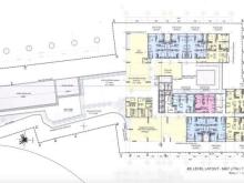 Chính thức nhận giữ chỗ dự án Ascent Plaza q bình thạnh chỉ 37tr/m2 Lh 0938677909