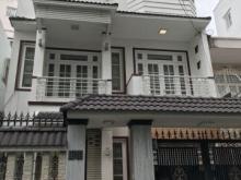 Chính chủ bán nhà 8mx15m, 178/19 đường D1, P25 Bình Thạnh giá 18.5 tỷ