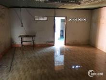 Bán nhà 2 mặt tiền Nguyễn Tuân, P. Ea Tam BMT, 150m2 thổ cư chỉ 1,59 tỷ