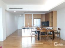 Cần bán căn 110m2 chung cư IPH, full nội thất và bao phí sang tên, hướng Đông Bắc