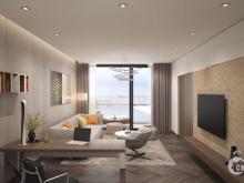 Căn hộ-biệt thự nghĩ dưỡng cao cấp của dự án Malibu MGM Hội An