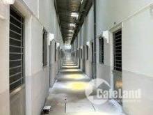 Cần bán dãy nhà trọ 20 phòng, trần văn giàu ,tân đức, long an