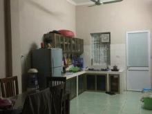 Nhà phố Phúc Tân, Hoàn Kiếm kinh doanh tốt, ô tô đỗ cửa DT78m*4T*7.4Tỷ