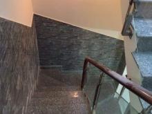 Bán gấp nhà 2 lầu sổ riêng quận bình chánh,đường bùi thanh khiết giá 1,1 tỷ, 80m2