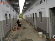 Dãy trọ 480m2 đường Nguyễn Văn Bứa giá 1,8 tỷ SHR