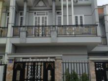 Cần bán BT mini 9mx12m, đường Nguyễn Thị Thử,H.M
