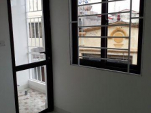 Sở hữu ngay căn hộ Bồ Đề chỉ với 690tr , chiết khấu 3% GTCH
