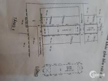 Kẹt tiền bán gấp Nhà củ 100triệu/m2 Nguyễn Phi Khanh, Quận 1 - Dtich 54m2 – giá chốt hạ rẻ 5,4 tỷ