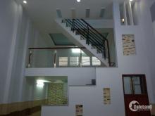 Nhà đường NGUYỄN CHÍ THANH-Khu trung tâm Quận 10, bán gấp 5.3tỷ.