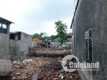 Bán nhà cũ nát lấy tiền cho con đi du học 188/2b Lê Thị Riêng