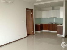 Bán căn hộ Thảo Điền Pearl 3 Phòng Ngủ - Diện tích: 132m2 - Giá: 5,9 tỷ