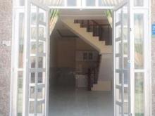 Cần tiền bán gấp nhà mặt tiền hẻm 1.9 tỷ quận Gò Vấp, đường số 9, phường 16