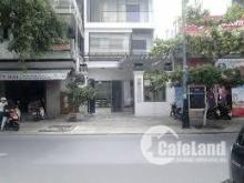 Nhà đẹp 3 lầu A75 Bạch Đằng, Tân Bình, kinh doanh tốt, 4x16, 5 tỷ