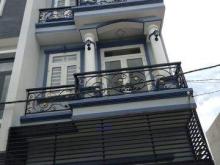 Bán Nhà 1Tr, 2 Lầu KP1, P. Tam Phú, Thủ Đức 4 tỷ
