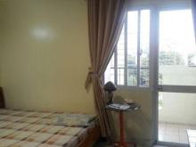 (Bán rẻ) căn hộ 3PN, tòa CT13A khu đô thị Nam Thăng Long-CIPUTRA, mặt đường Võ Chí Công.