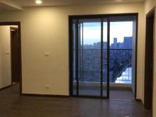 Bán căn hộ 117m2 , 3 PN, 3 vs , giá 3 tỷ 4