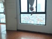 Chính chủ cần bán gấp căn hộ 100m2