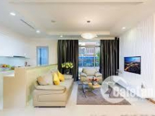 Cho thuê căn 1 ngủ Metropolis Liễu Giai giá 1500 usd/ tháng 0984250719