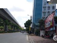 Cho thuê nhà, mặt bằng kinh doanh (55m2) tại Yên Lãng – Đống Đa