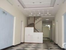 Cho thuê nhà Phố Trần Hưng Đạo lam homsty, văn phòng, nhà nghỉ, spa, cửa hàng shop thời trang, ở kết hợp kinh doanh online 25tr/tháng