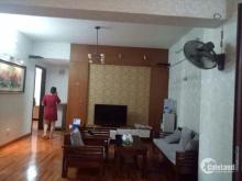 Cho thuê căn hộ Việt Hưng, full đồ cực đẹp, 2PN giá 5.5tr. LH 0948621635