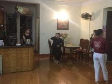 Cho thuê căn hộ rẻ nhất khu trung trung tâm Việt Hưng, Long Biên,75m2, 5.5tr/tháng, LH: 0375661839