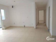 Cho thuê căn hộ rẻ nhất khu Sài Đồng, Long Biên,75m2, 4tr/tháng, LH: 0375661839