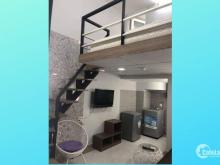 Làm sao tìm thuê chung cư mini cho thuê, căn hộ mini giá mềm 5tr9/tháng kv: Q4,Q7 HCM