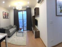 Căn Hộ 2PN 2WC Tại Kingston Residence Cho Thuê Chỉ 21 Tr Full Nội Thất Bao Phí Quản Lý