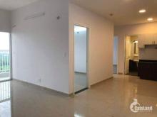 Cần cho thuê căn hộ NAVITA thủ đức, 2 PN bao đẹp, thoáng mát, LH 0938.795.903